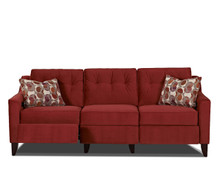 Adrianna Power Sofa