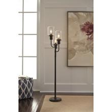 13833 Floor Lamp