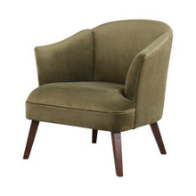15415 Accent Chair