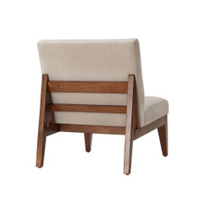16772 Accent Chair