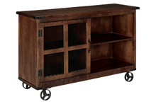 14601 Console Table