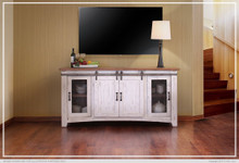 14981 TV Stand