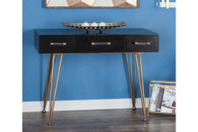 17435 Console Table