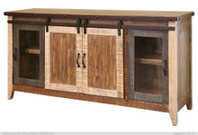 22208 TV Stand