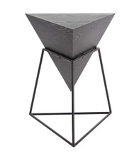18080 End Table