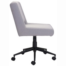 18383 Office Chair