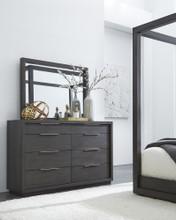 Oakley Dresser