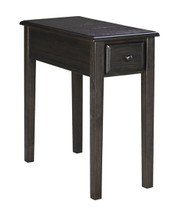 14573 Chair Side End Table