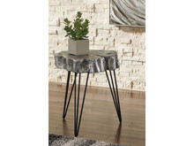 21788 Accent Table