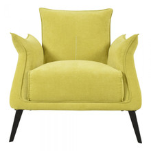 22993 Accent Chair