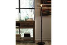 13831 Floor Lamp