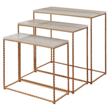 24313 Nested Console Tables