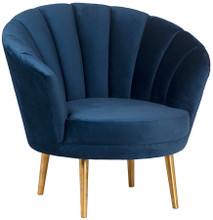 24368 Accent Chair