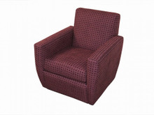 11238 Swivel Chair
