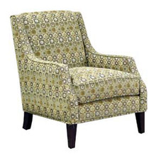 11324 Accent Chair