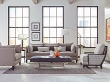 Wrigley Estate Sofa