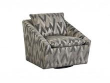 27360 Swivel Chair