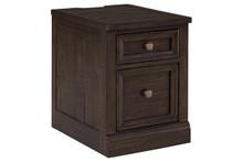 13766 File Cabinet