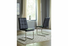 26504 Dining Chair