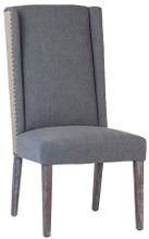 22906 Dining Chair