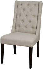 17844 Dining Chair