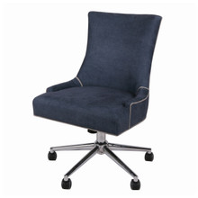 16190 Office Chair