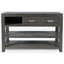 30310 Sofa Table