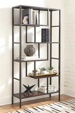 26694 Bookcase
