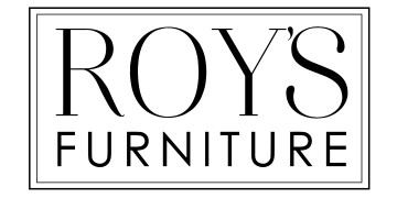 Roy's Furniture