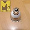 1383-3W-CW Cool White 1383 Retrofit Bulb 3 Watts Aluminum Finned Housing