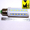 XW-9W-5630-A01-WW E26 Warm White DC12 Volt equivalent to 50w Incandescent with Samsung 5630 LEDs