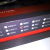 HEADLIGHTS-9006-V6s Headlight Kit with 9006 (HB4) Bases