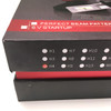 HEADLIGHTS-H4-V6s Headlight Kit with H4 (9003 HB2) Bases