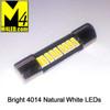FESTOON-9-4014-NW Natural White 5mm x 31mm micro festoon
