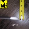 SAN9104-027-002 2 Foot Long Dome / Area Light Fixture