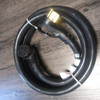 50 Amp Standard RV 15 foot Extension Cord