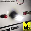 G4-9-3030-NW Natural White Elite2 G4/T3