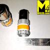 1156-G12-AMBER PAIR 1156 Brake and Tail Light
