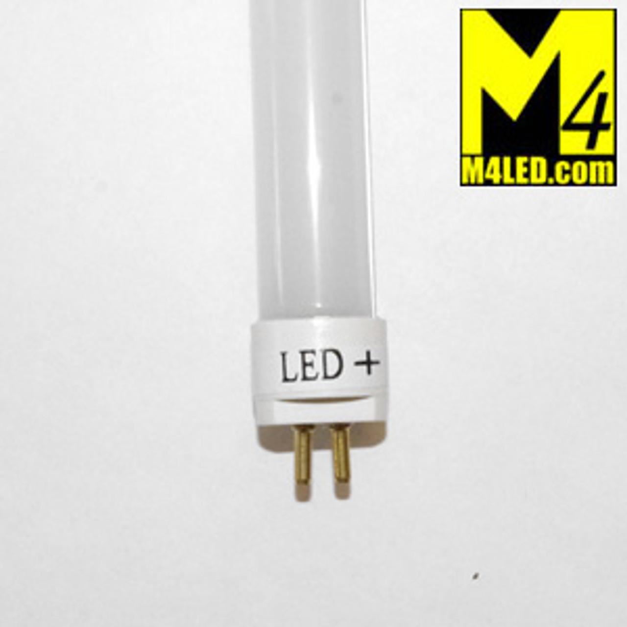 "T5-12TUBE-CW Cool White 12"" T-5 LED Tube Light 6000k T5"