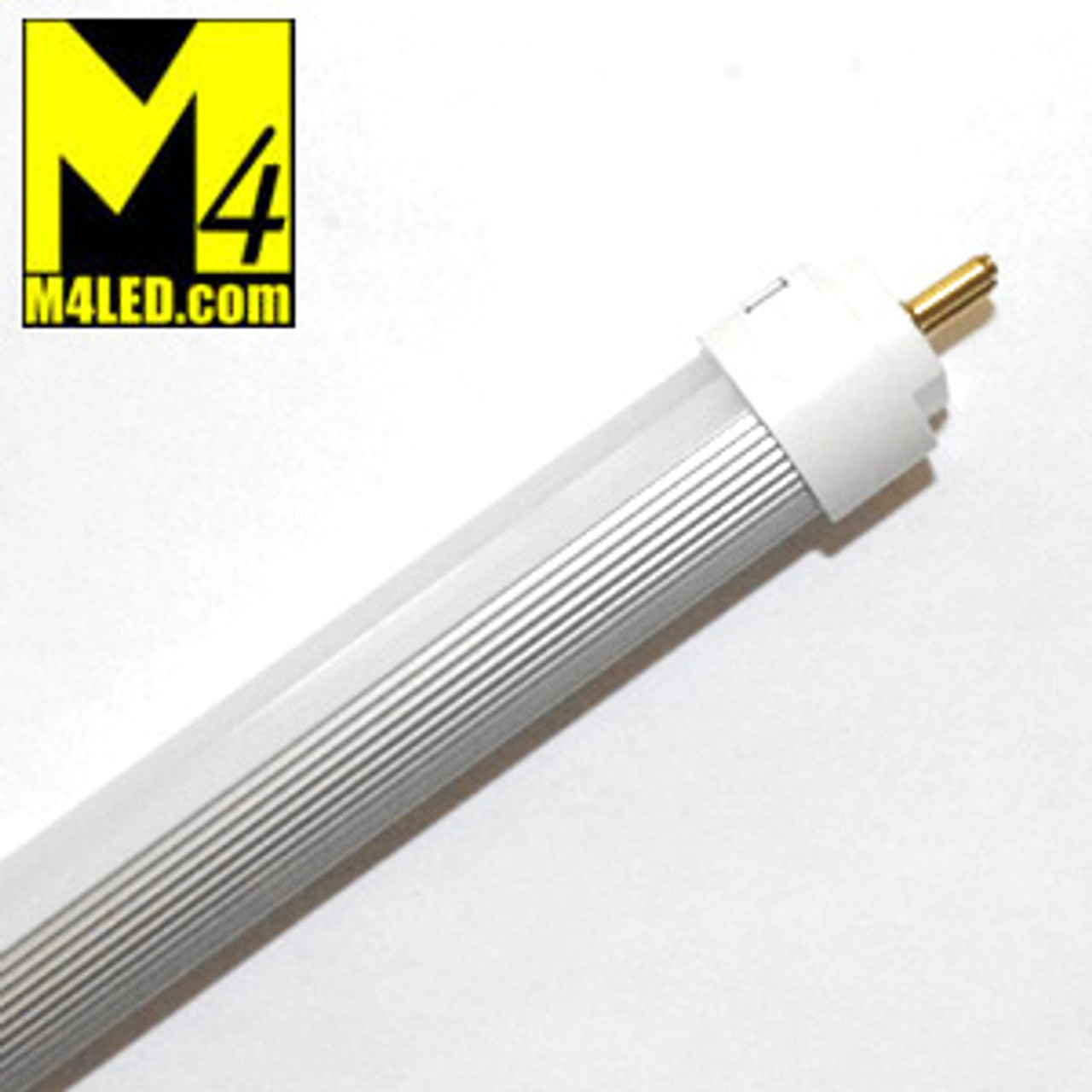 "T5-12TUBE-NW Natural White 12"" T-5 LED Tube Light 4500k T5"