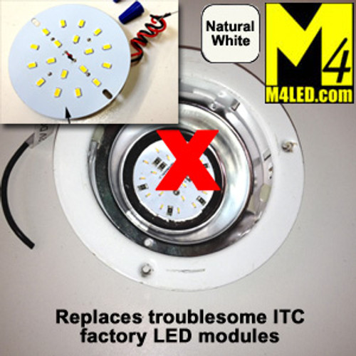 M4 Led Products
