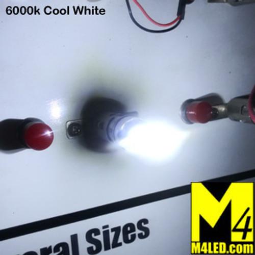 G4-9-3030-CW Cool White Elite2 G4/T3