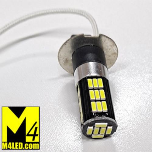 H3-42-4014-CW Cool White H3 LED retrofit lamp