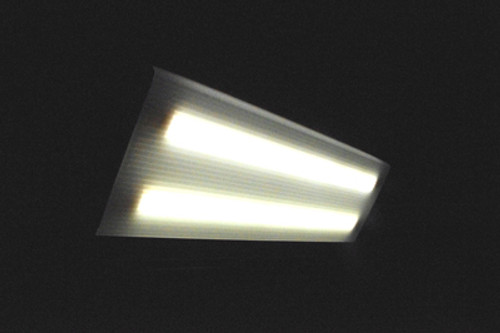 "T8-120-3528-24-CW Cool White 24"" T8 LED Tube Light 12v"