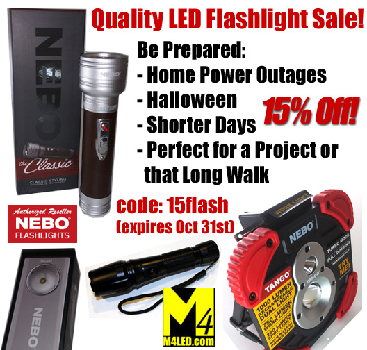 2019flashlightsale2.jpg