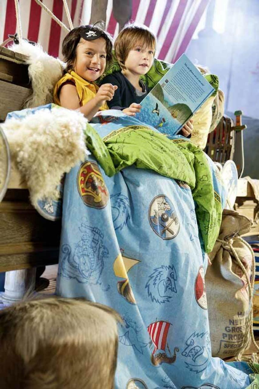 Children's Duvet Covers