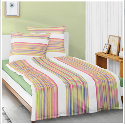 Duvet Cover Set CANDY