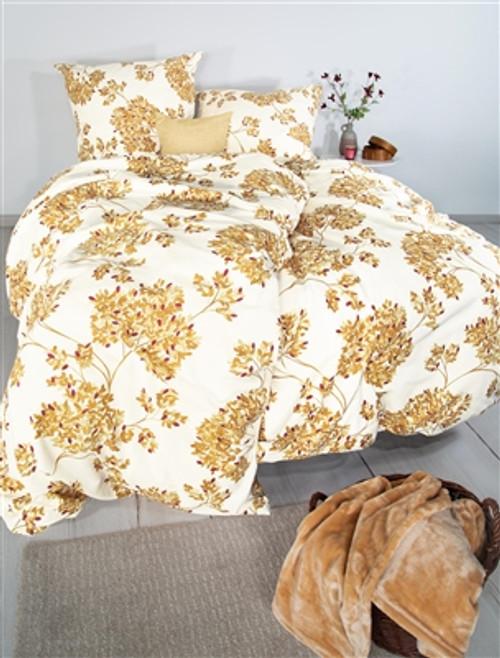 Flannel Duvet Cover Set SPIRIT