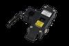 Laser Assembly (RS2; Left Side With Fine Adjust & Clamp)