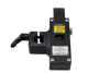 Laser Assembly (RS2; Right Side With Fine Adjust & Clamp)